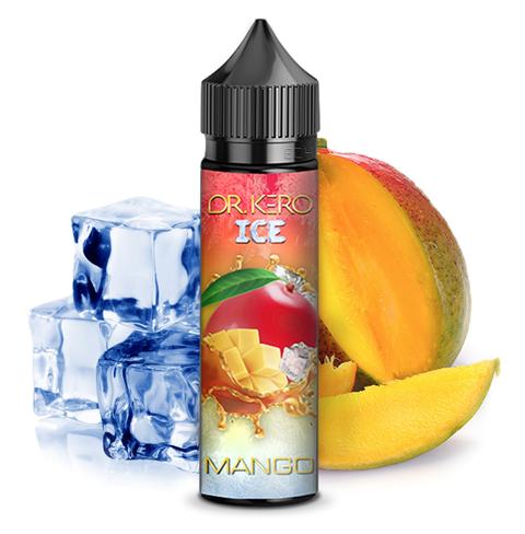 Dr. Kero Ice - Mango
