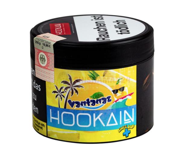 Hookain - Vantanaz 200g