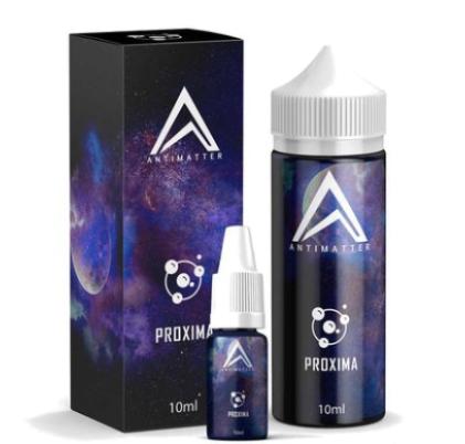 Antimatter Aroma - Proxima 10ml/120ml