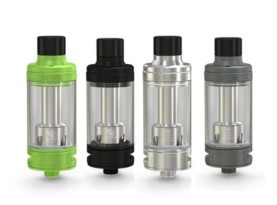 Eleaf - ELLO mini XL 5,5ml