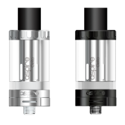 Aspire Cleito Tank 3,5ml