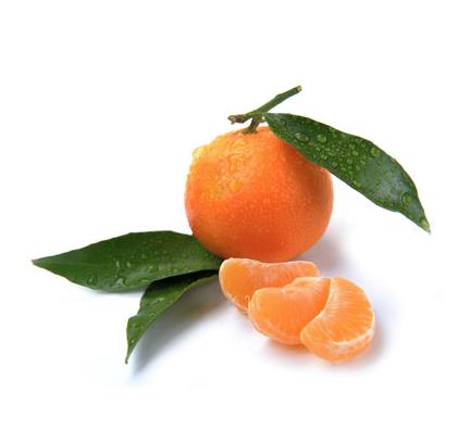 Flavour Art - Aroma Mandarine 10ml