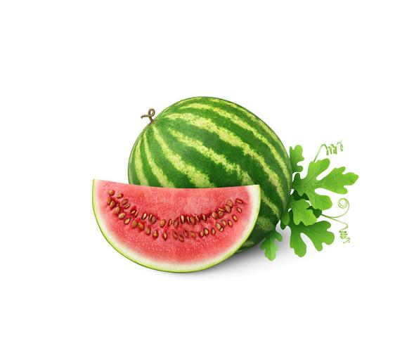 Flavour Art - Aroma Wassermelone 10ml