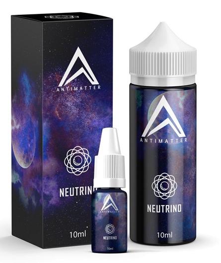 Antimatter Aroma - Neutrino 10ml