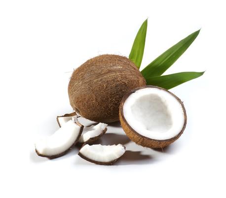 Flavour Art - Aroma Kokosnuss 10ml
