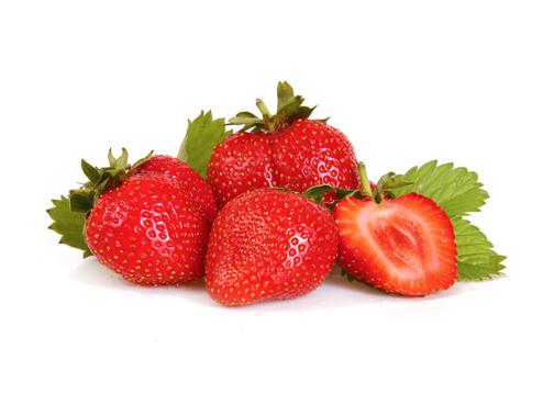 Flavour Art - Aroma Erdbeere 10ml