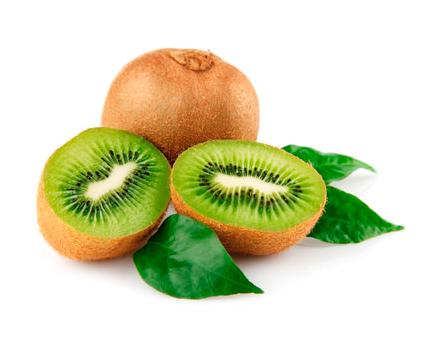 Flavour Art - Aroma Kiwi 10ml