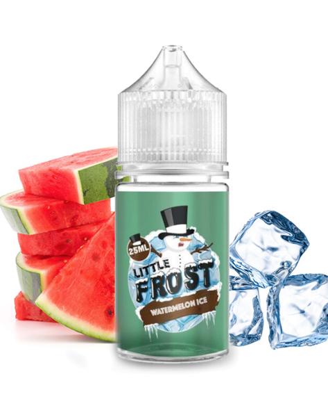 Little Frost Watermelon Ice 25ml