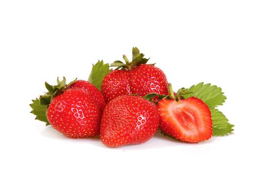 Inawera - Aroma Erdbeere