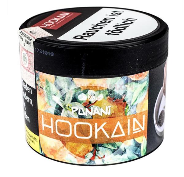 Hookain - Punani 200g