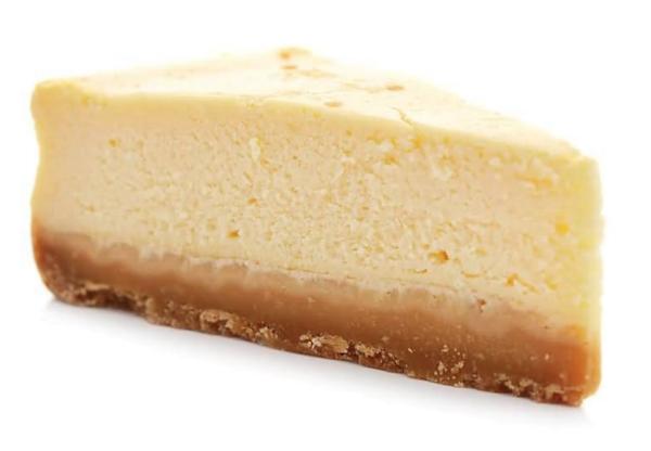 Inawera - Aroma Yes, we Cheesecake