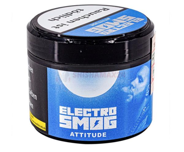 Electro Smog - Attitude 200g
