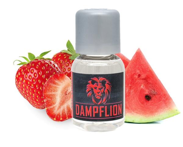 Dampflion Aroma Red Lion 20ml
