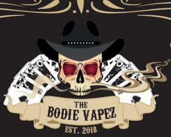 Bodie Vapez Base 70/30 - 250ml - 0mg