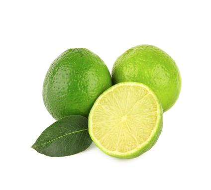 Flavour Art - Aroma Limette Tahity 10ml